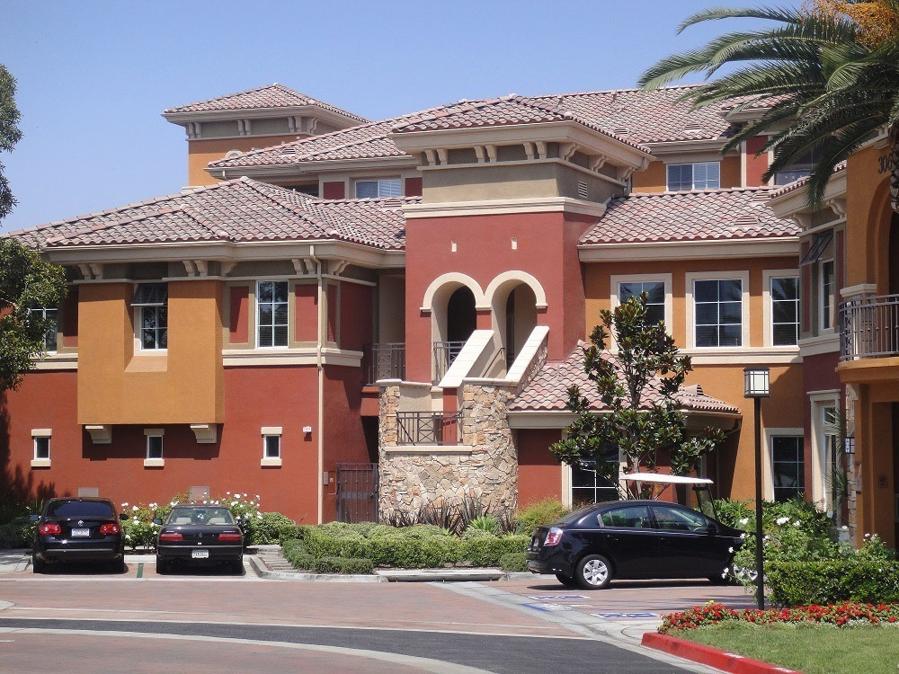 Investments from $100,000 Multifamily DST