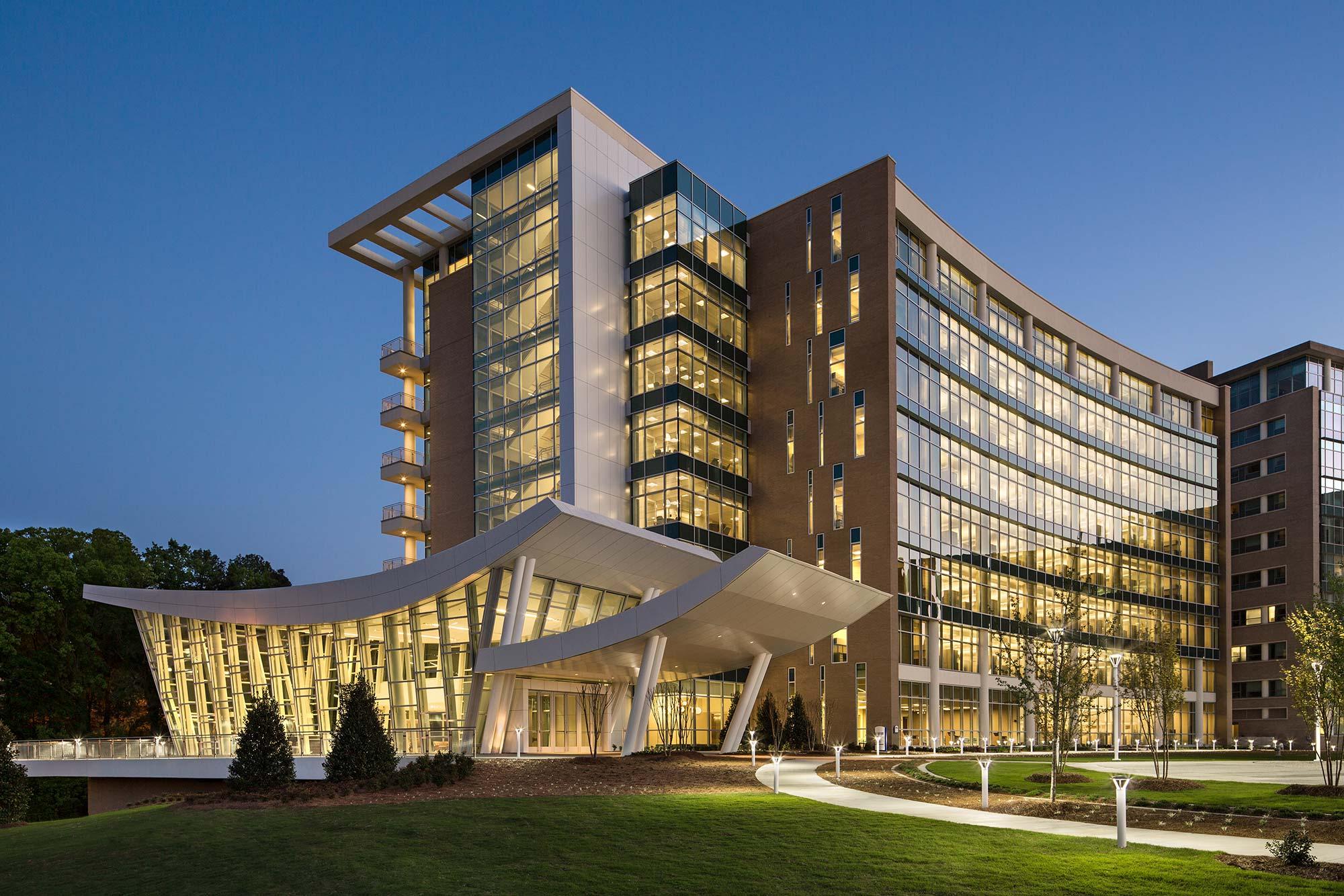 Institutional Grade Properties Office DST